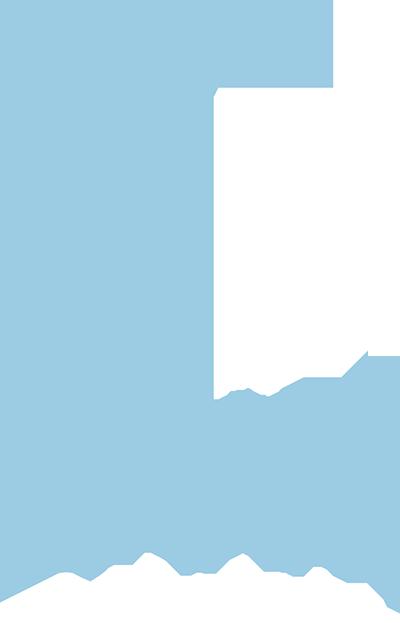 BYM Capital